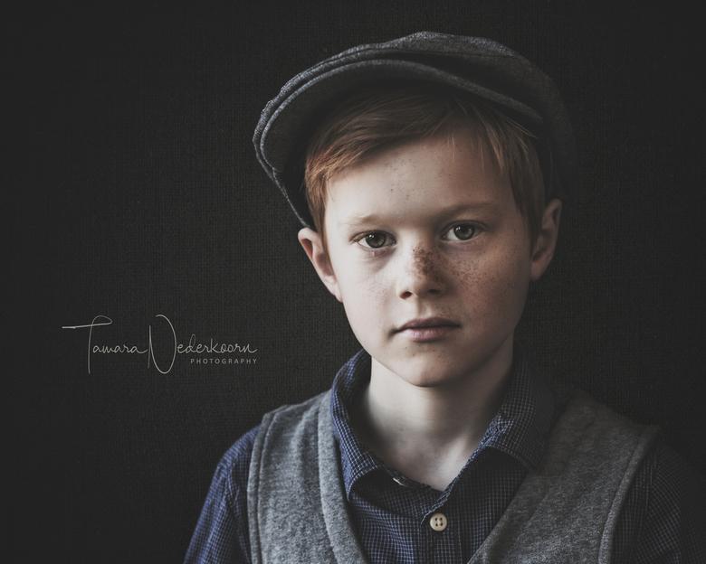 © Tamara Nederkoorn Photography  -