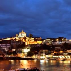 Sparkling Douro