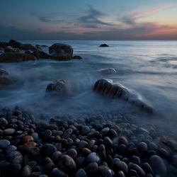 Chessil Beach