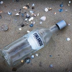 wodka fles 2.jpg