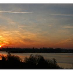 Roermond (1)