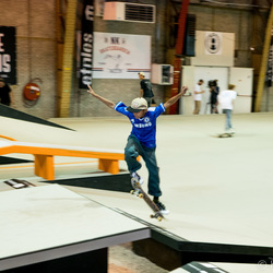 NLskateboarden2016