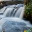 Mae klang Waterval Thailand
