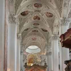 DSC_0112 Wien