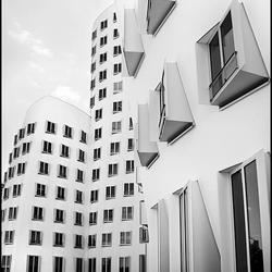 German architecture 03