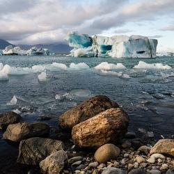 2012-05-20 IJsland_1305.jpg