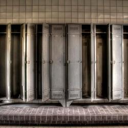 verlaten fabriek DAV, Winterswijk, 01