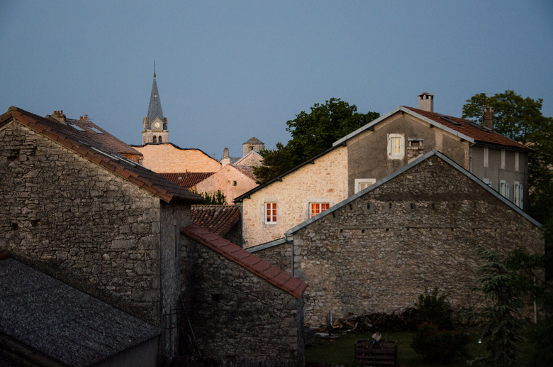 DSC_2316.jpg - La Cavalerie, een plaatsje vlakbij Millau, Frankrijk.