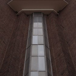 de Watertoren van Helmond
