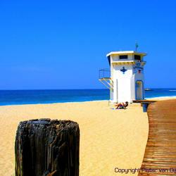 Laguna Beach, Californië