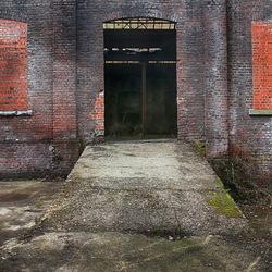 Glasfabriek -1-