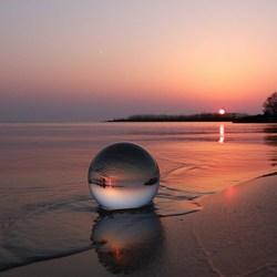 watergolfbol