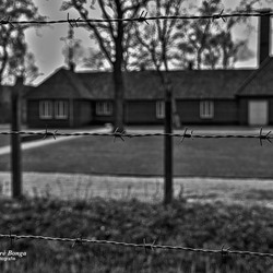 Concentratiekamp Vught