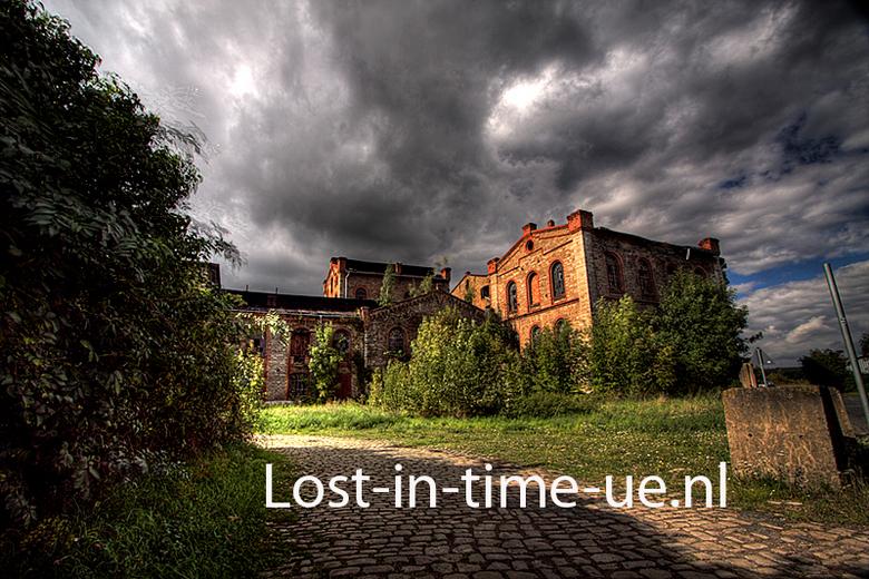 lost-in-time-ue.nl - Gister eindelijke de laatste oude serie op mijn website gezet.<br /> Ben nu dus helemaal bij.<br /> <br /> Heb nu 372 series m