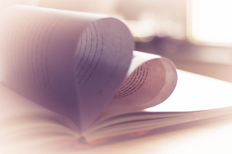 Boek - Even wat uitproberen met mijn nieuwe lens 50mm