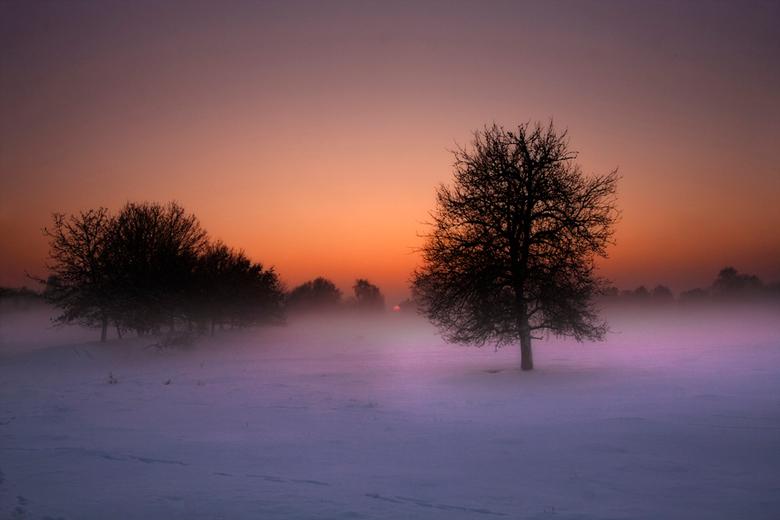 Winterland Venlo