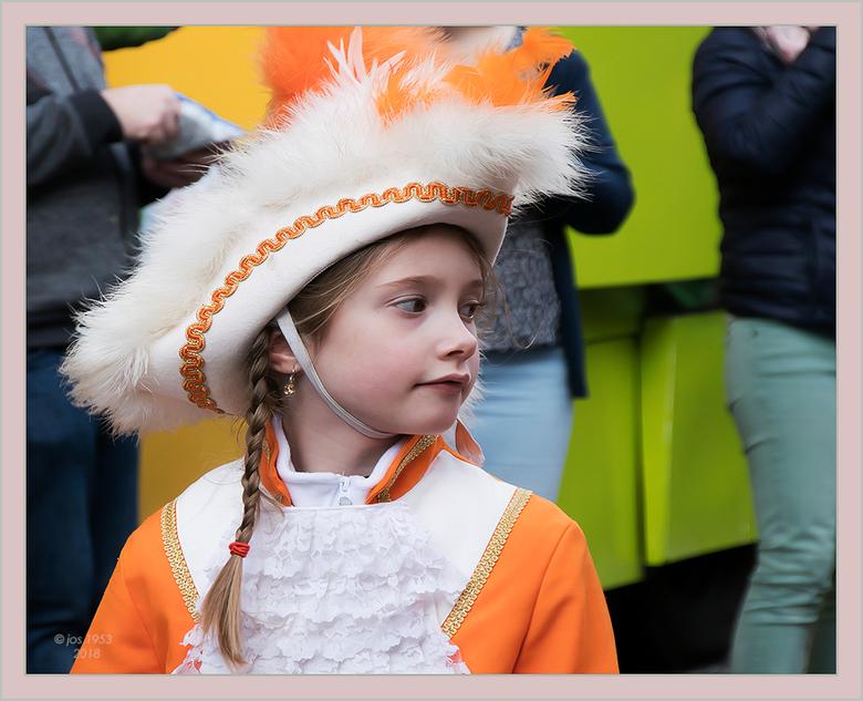 Karnaval in Hasselt 4