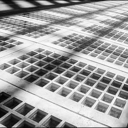 Artistieke architectuur 31