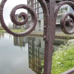 straatbeeld Deventer tys  (44)