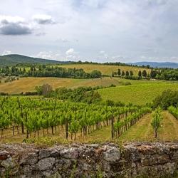 Italië 46