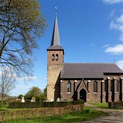 Nederland Neerlangel