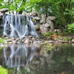 Waterval Sonsbeek