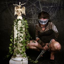 Ritual for Baphomet