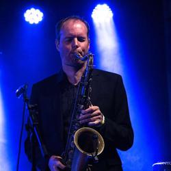 Leusden Jazz | SonyChallenge.nl