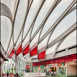 Belgium architecture 22
