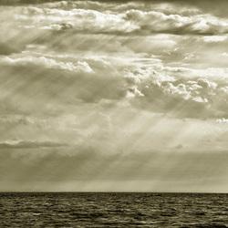 sun -rain