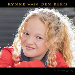 Rynke van den Berg