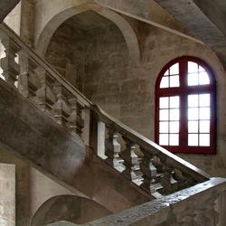 Trappenhuis abdij