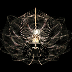 Lamp 2