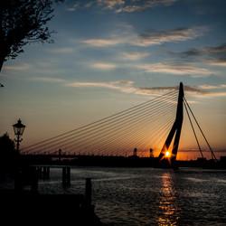 Goedemorgen Rotterdam!