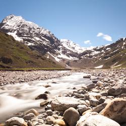Oostenrijkse Alpen bij Gries.jpg.jpg