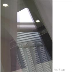 Calatrava's Guillemins 6