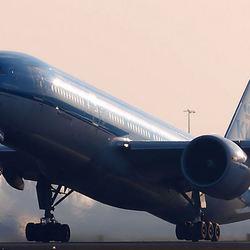 Boeing 777 (2)