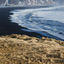 Iceland - Reynisfjara Beach