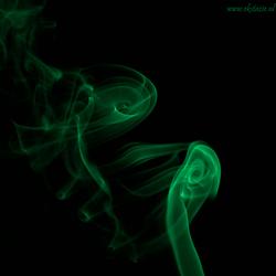 smoke poging 2