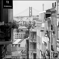 Lisabon 36