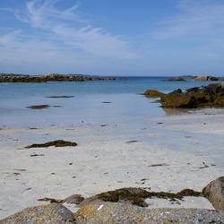 Schotland: Mull