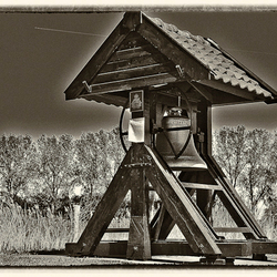 Liberation Monument Welberg