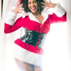 ..:: Santa Joanne ::..