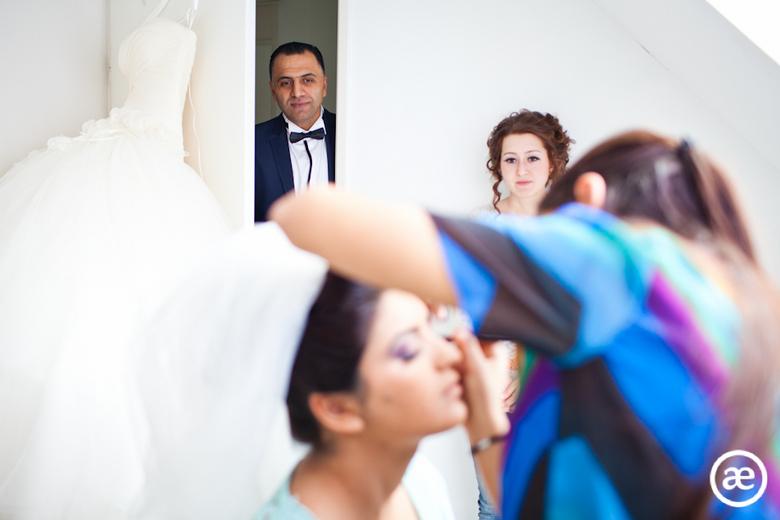 Soms duurt het w8ten te lang.... - Soms duurt het wachten voor een bruidegom lang, te lang : ))