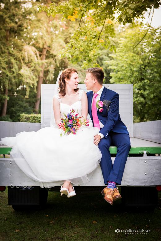 Huwelijksfotografie & Bruidsfotografie - Huwelijksfotografie, bruidsfotografie en Trouwfotografie Breda