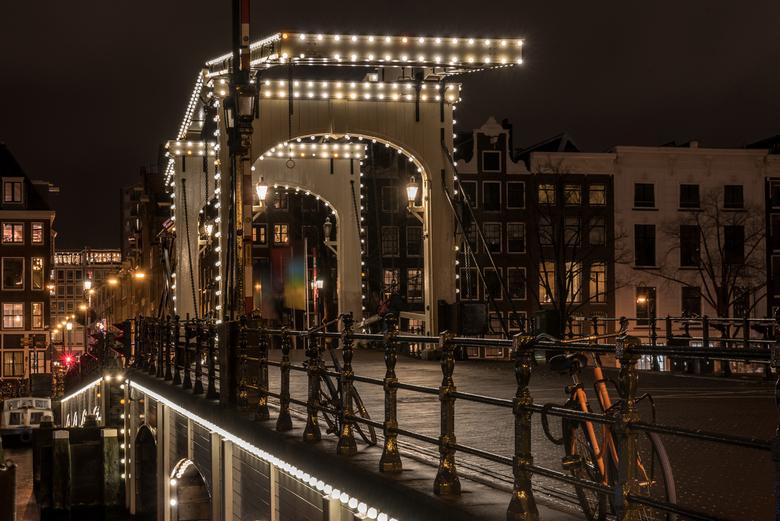 Magere Brug Amsterdam (1 van 1)