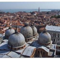 Daken van de Dogen