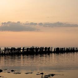 Friesland 01