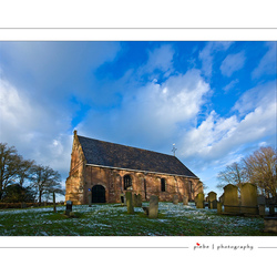 St Thomaskerk