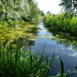 waterrijk 1508223720mfvivw